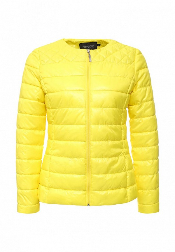 Куртка Bestia 40200130025: изображение 2