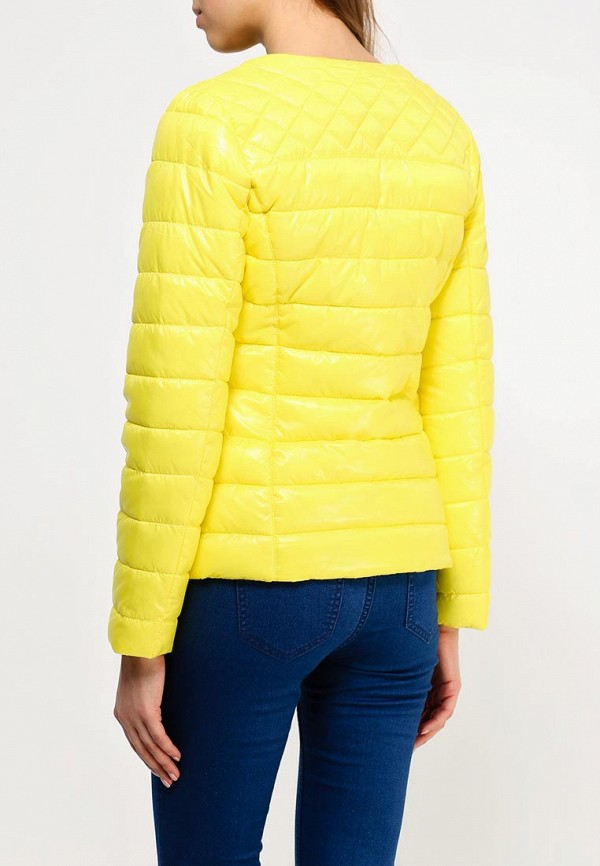 Куртка Bestia 40200130025: изображение 5