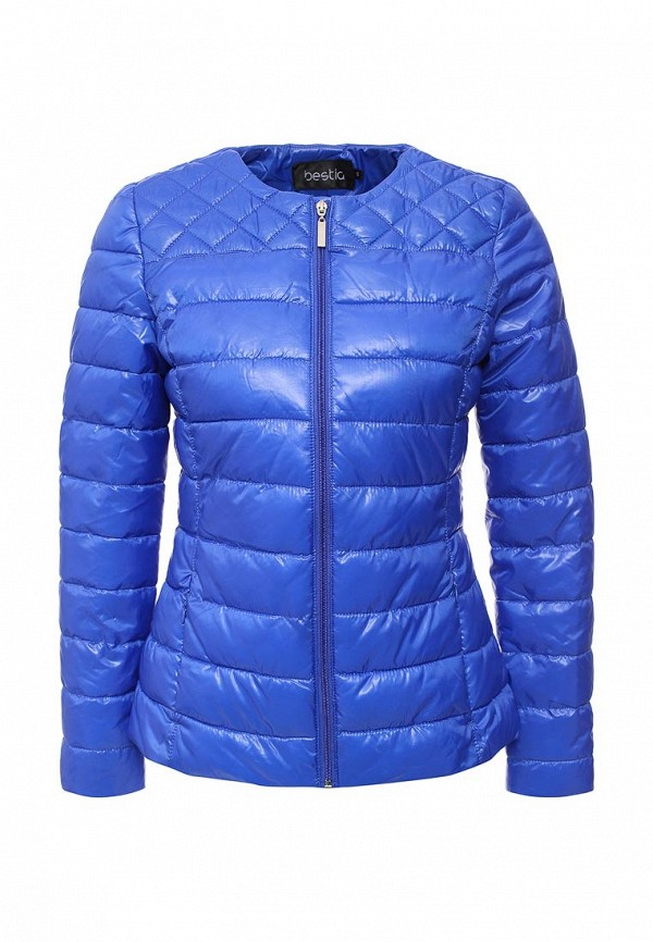 Куртка Bestia 40200130025: изображение 1
