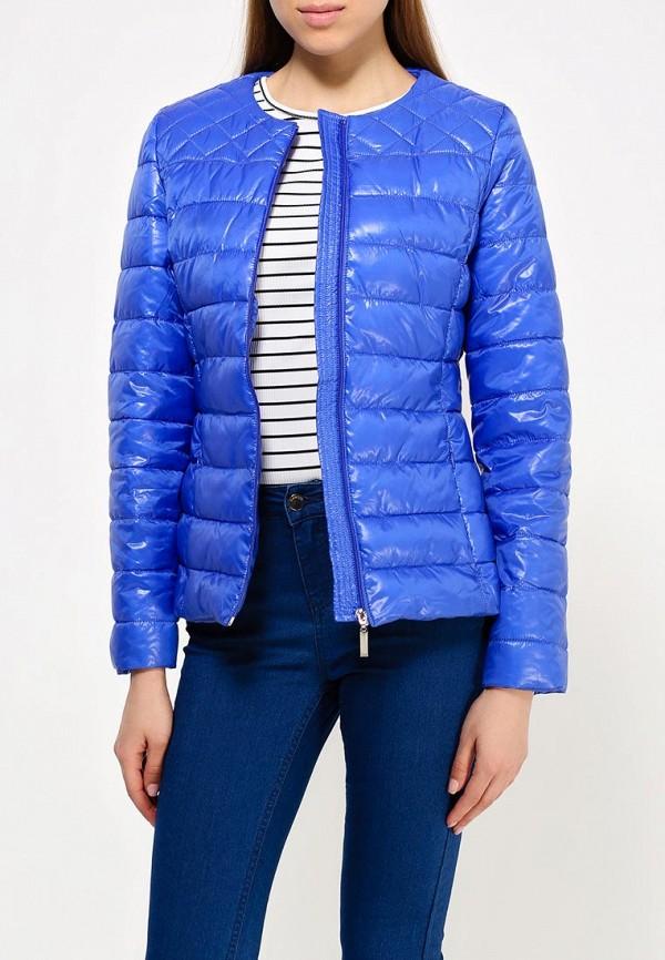 Куртка Bestia 40200130025: изображение 4