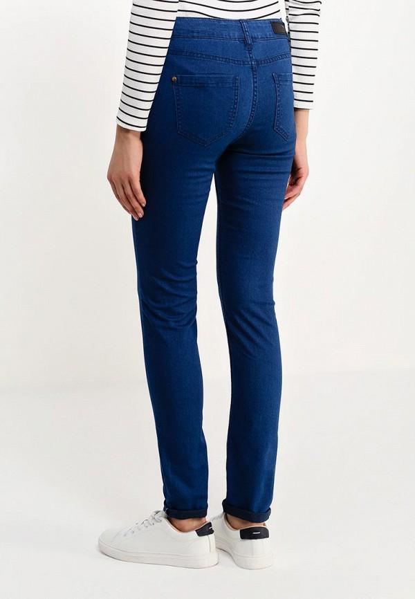 Зауженные джинсы Bestia 40200160023: изображение 4