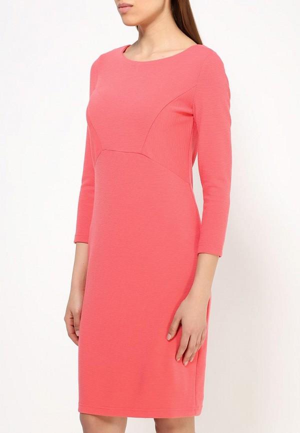 Платье-миди Bestia 40200200072: изображение 3