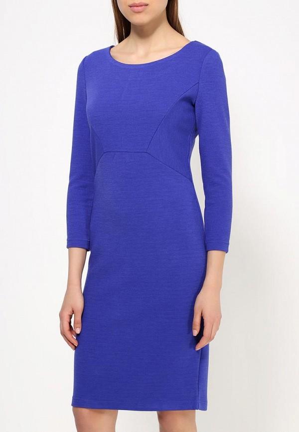 Платье-миди Bestia 40200200072: изображение 4