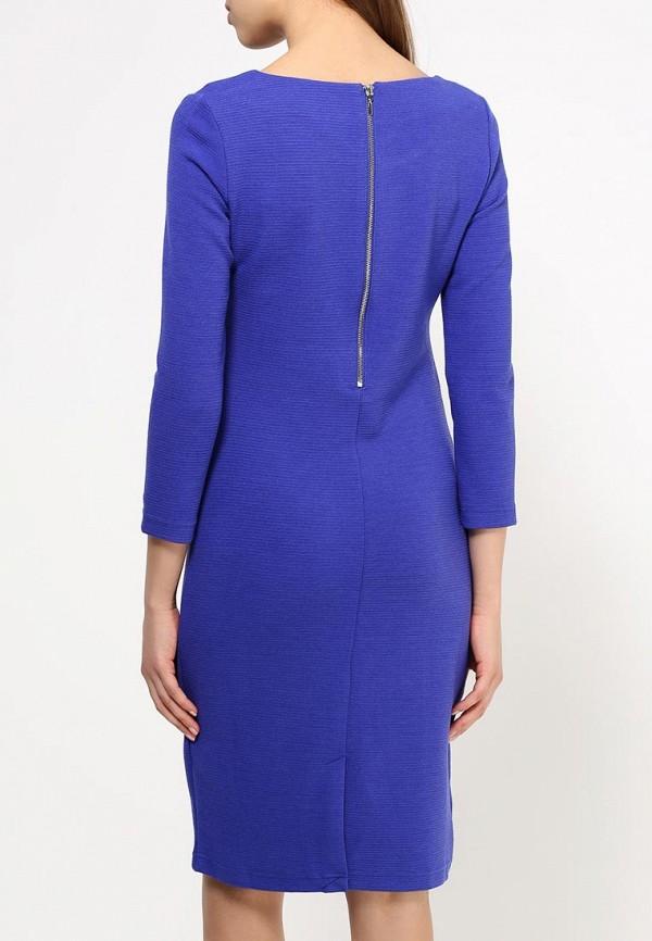 Платье-миди Bestia 40200200072: изображение 5