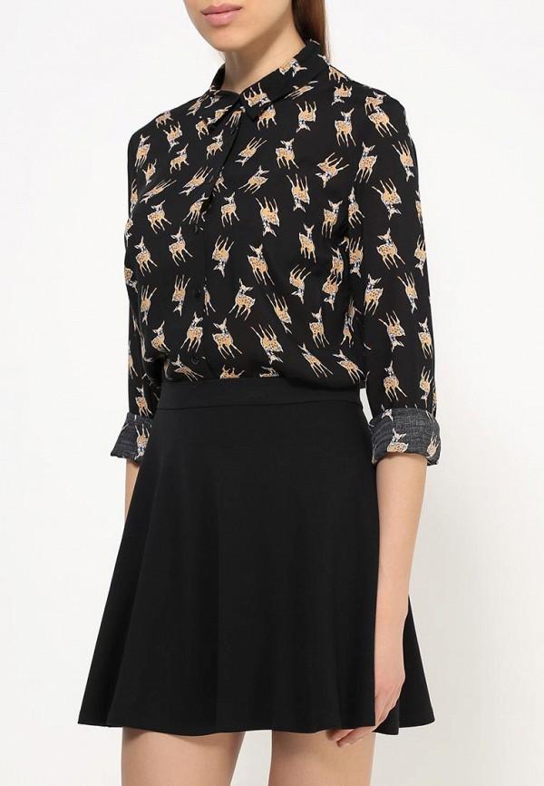 Блуза Bestia 40200260047: изображение 3