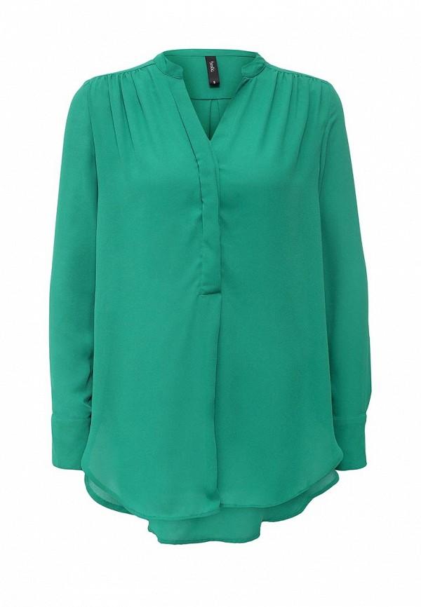 Блуза Bestia 40200260048: изображение 3