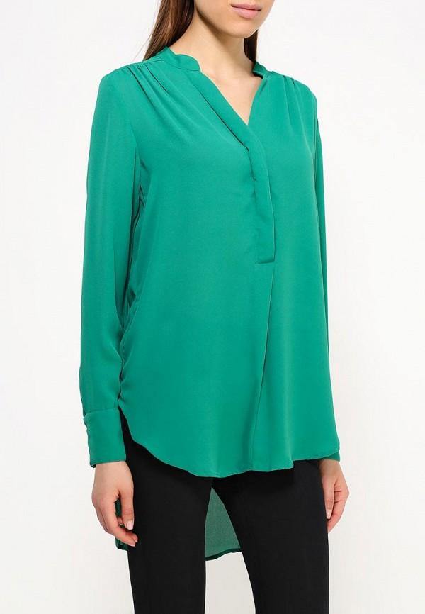 Блуза Bestia 40200260048: изображение 6