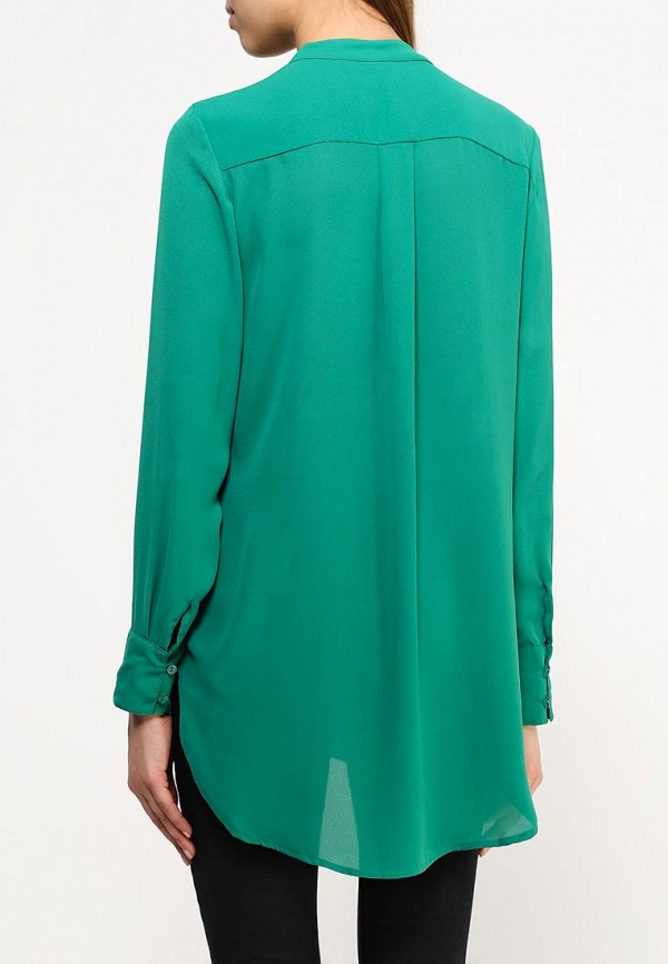 Блуза Bestia 40200260048: изображение 8