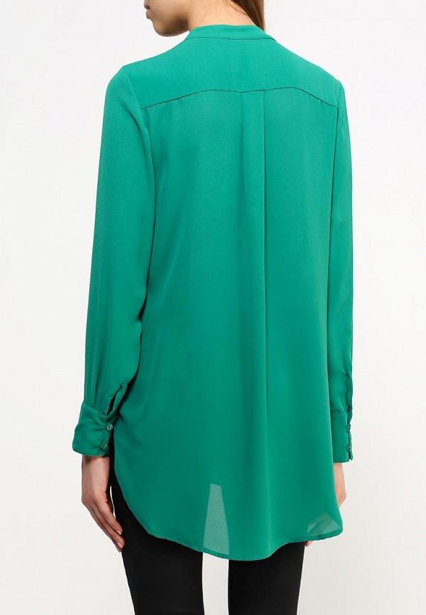 Блуза Bestia 40200260048: изображение 9