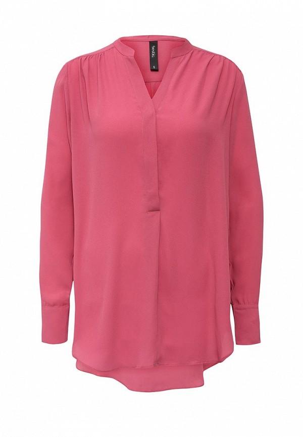 Блуза Bestia 40200260048: изображение 1
