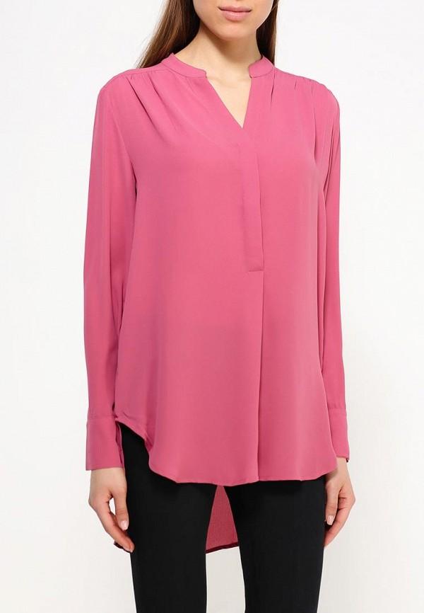 Блуза Bestia 40200260048: изображение 4