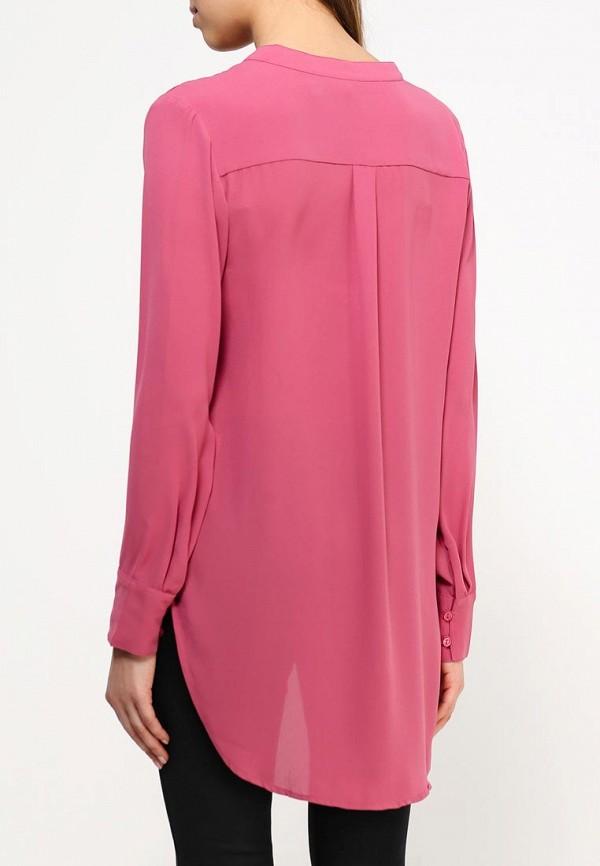 Блуза Bestia 40200260048: изображение 5
