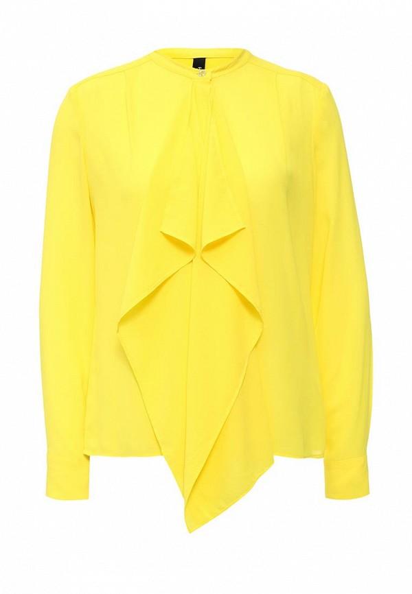 Блуза Bestia 40200260049