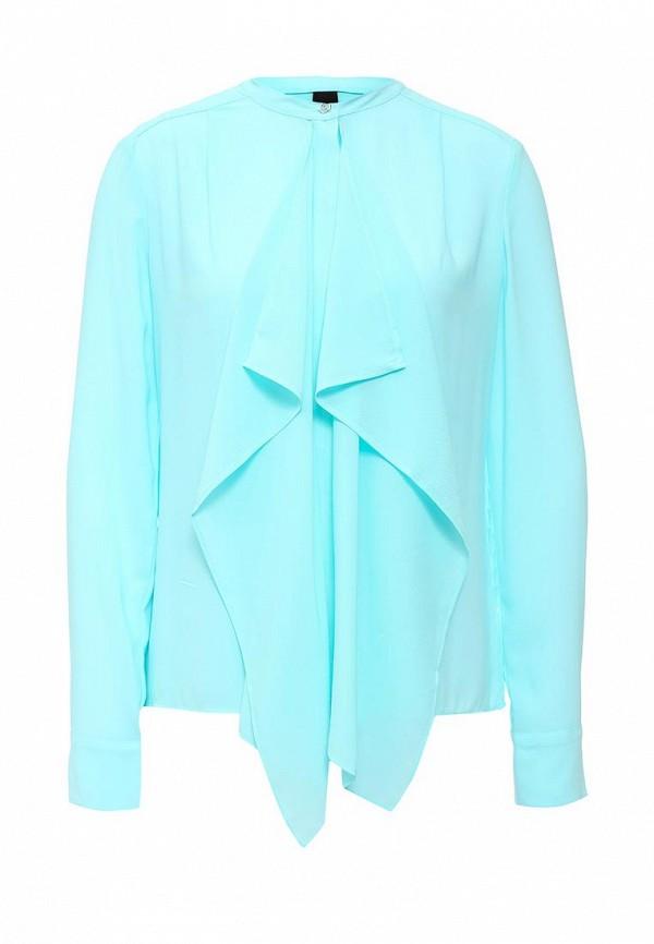 Блуза Bestia 40200260049: изображение 2