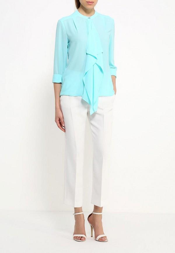 Блуза Bestia 40200260049: изображение 3