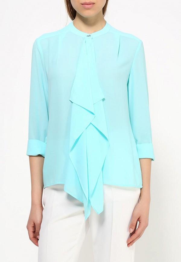 Блуза Bestia 40200260049: изображение 6