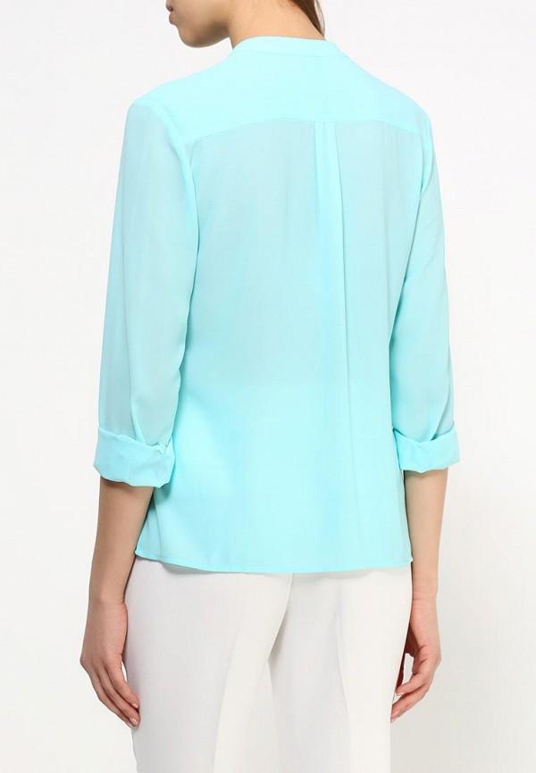 Блуза Bestia 40200260049: изображение 5