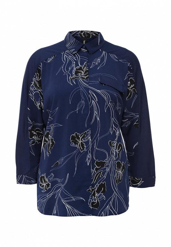 Блуза Bestia 40200260054: изображение 1