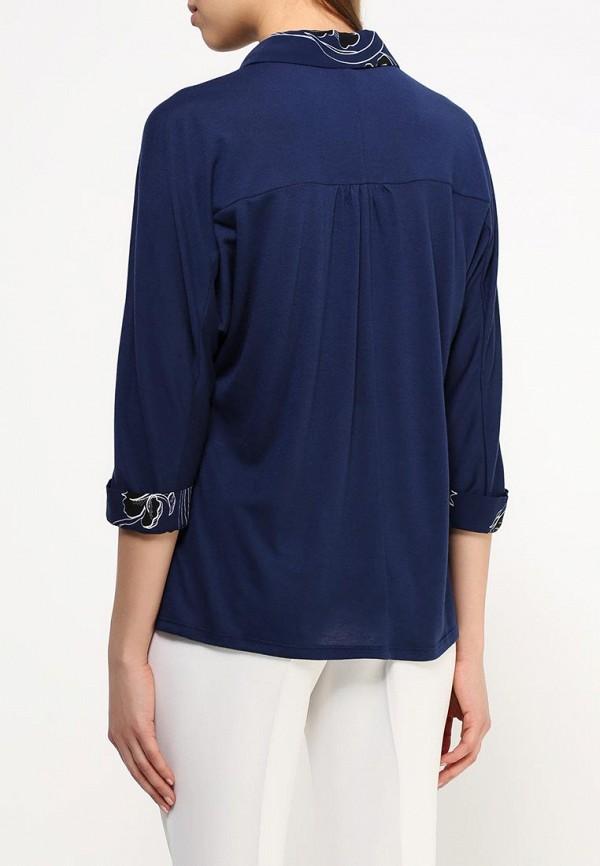Блуза Bestia 40200260054: изображение 8
