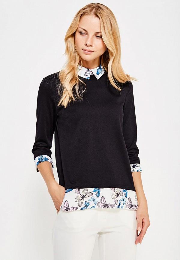 Блуза Bestia 40200260056: изображение 7