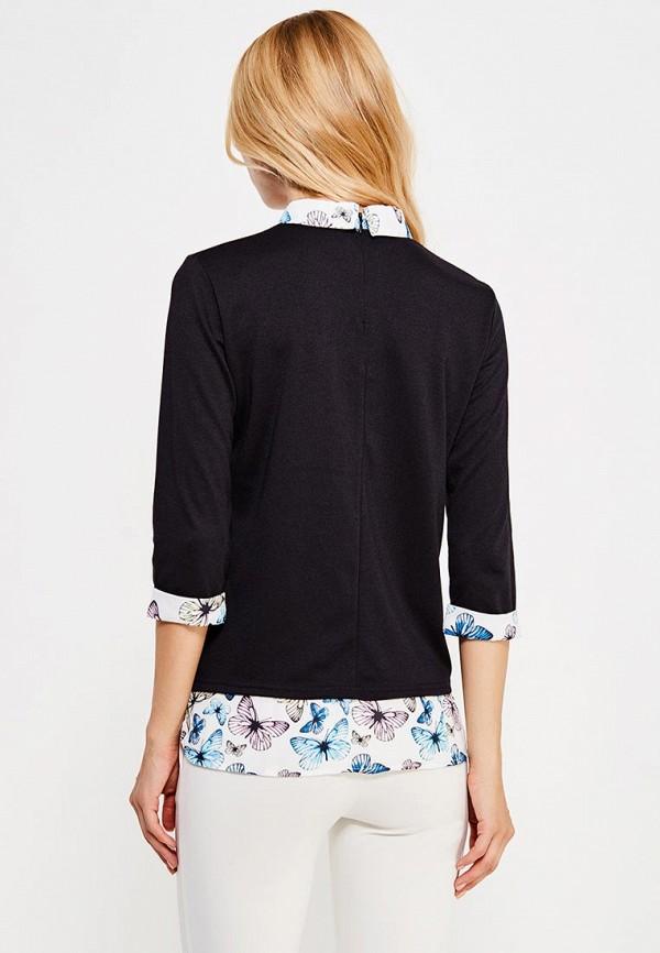 Блуза Bestia 40200260056: изображение 9