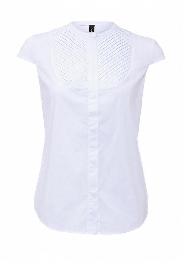 Блуза Bestia 40200270014: изображение 1