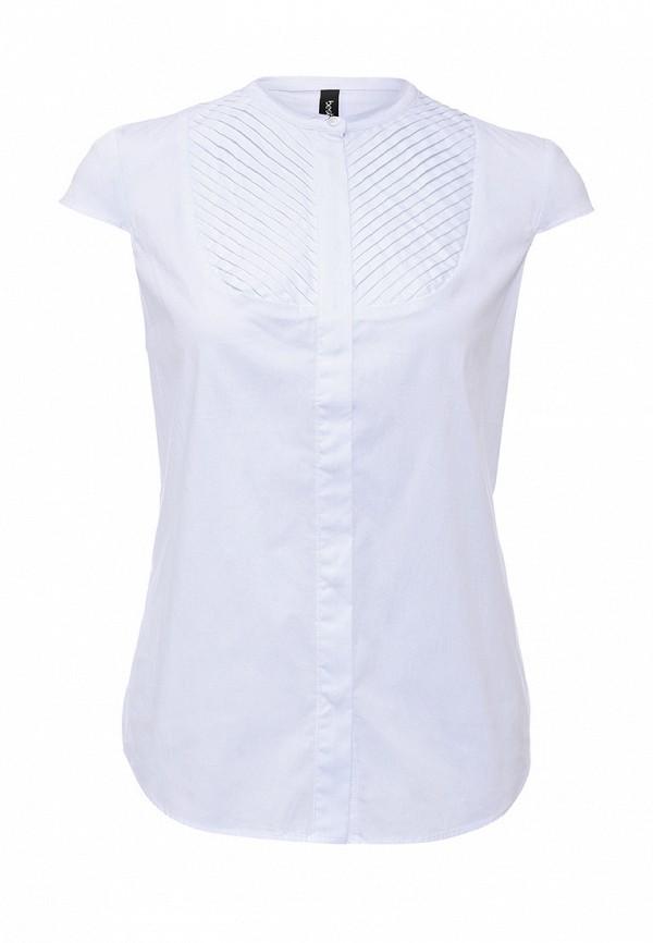 Блуза Bestia 40200270014: изображение 2