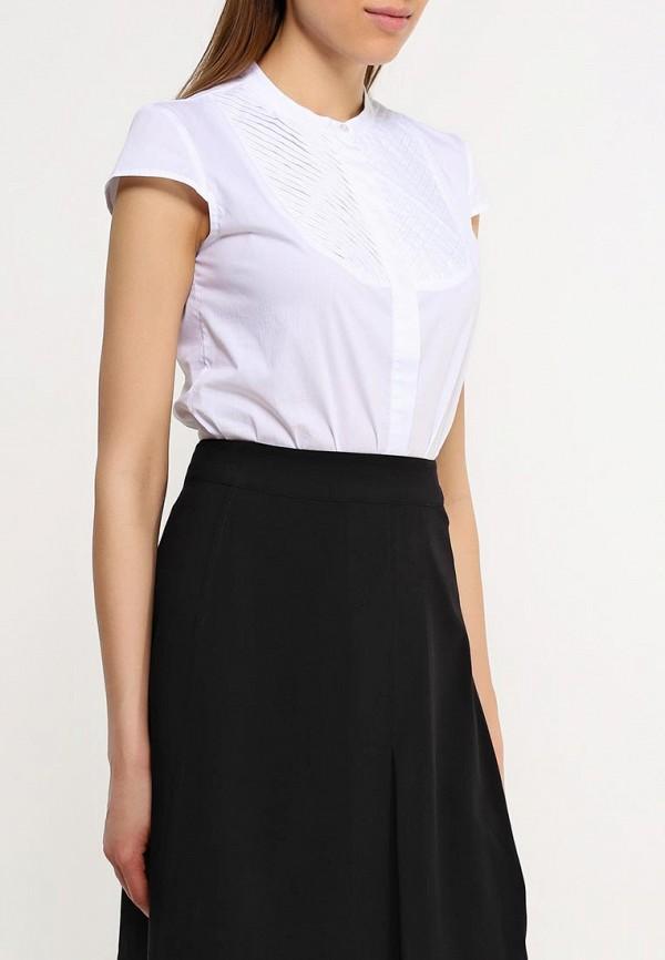Блуза Bestia 40200270014: изображение 6