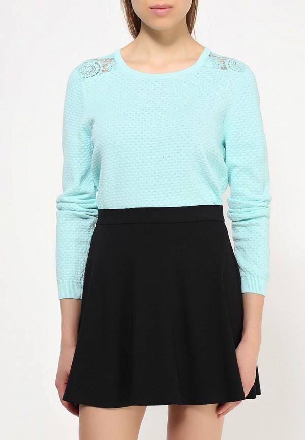 Пуловер Bestia 40200310027: изображение 3