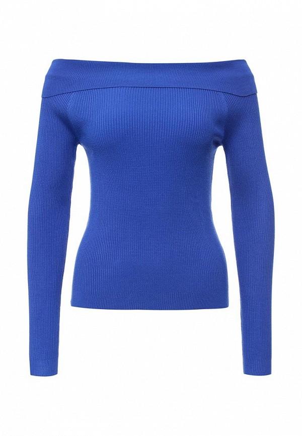Пуловер Bestia 40200310029: изображение 2