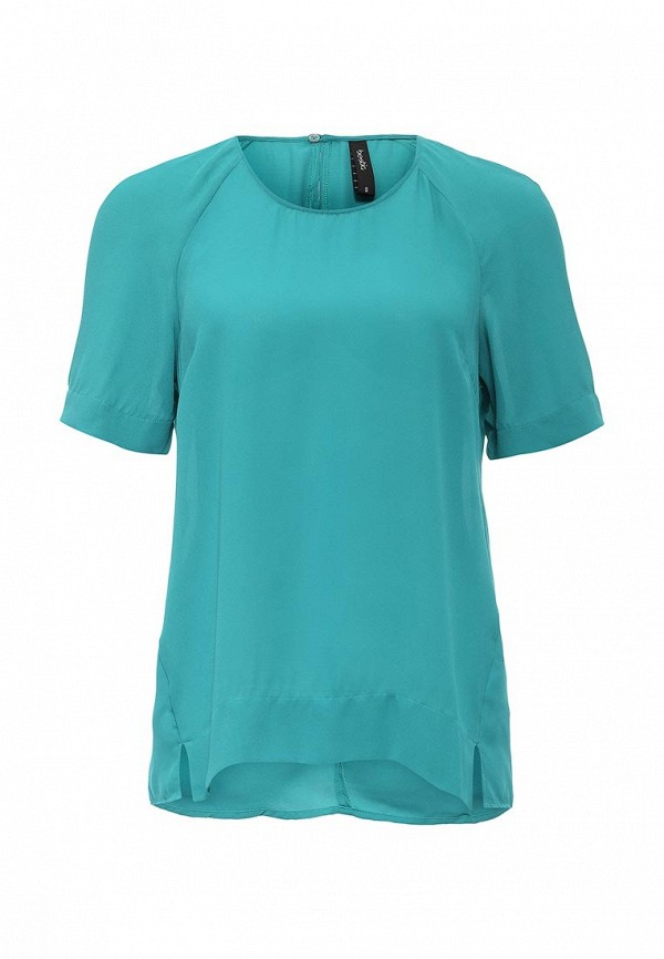 Блуза Bestia 40200260052: изображение 2