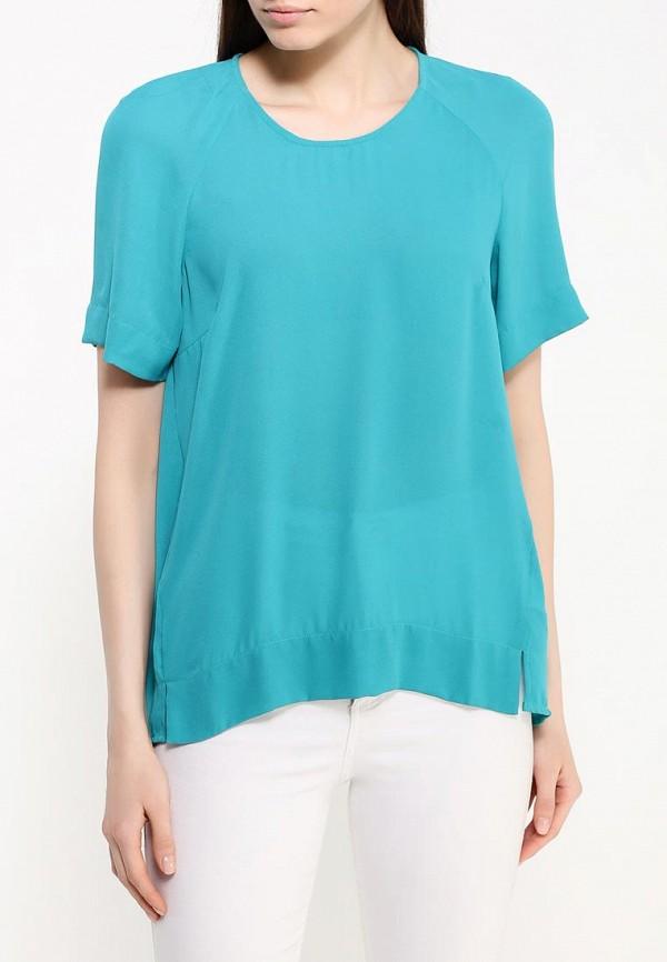 Блуза Bestia 40200260052: изображение 6