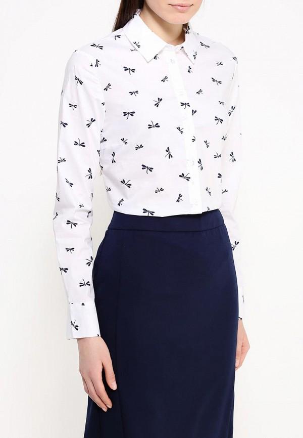 Рубашка Bestia 40200260065: изображение 3