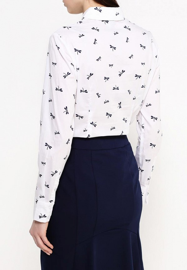 Рубашка Bestia 40200260065: изображение 4