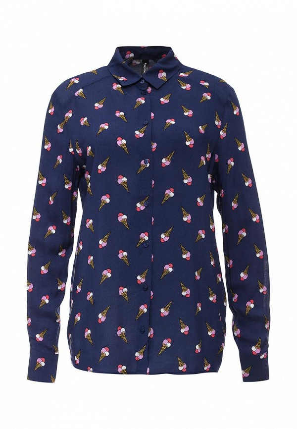 Рубашка Bestia 40200260066: изображение 1