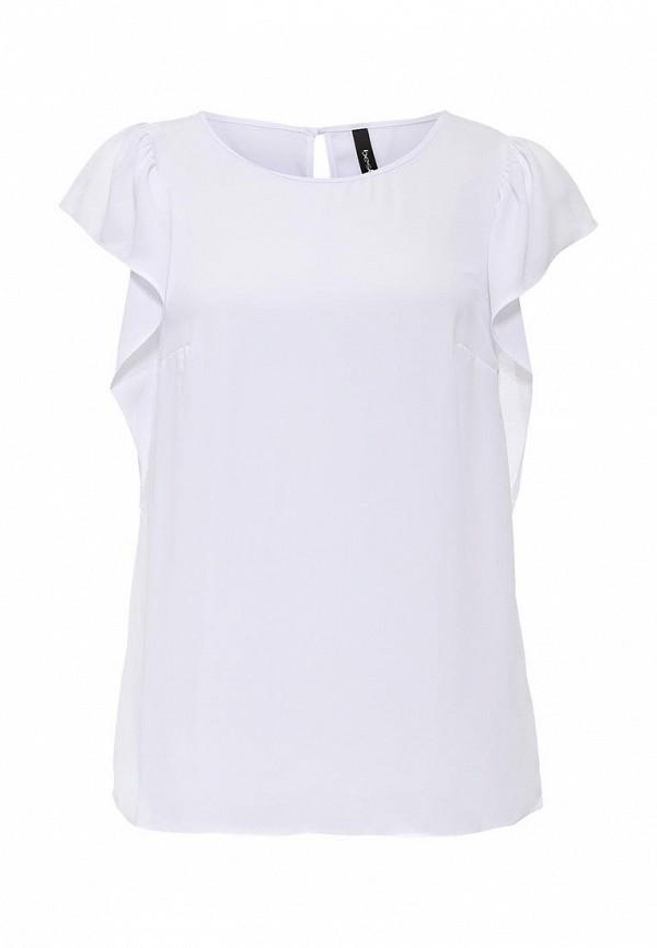 Блуза Bestia 40200270022