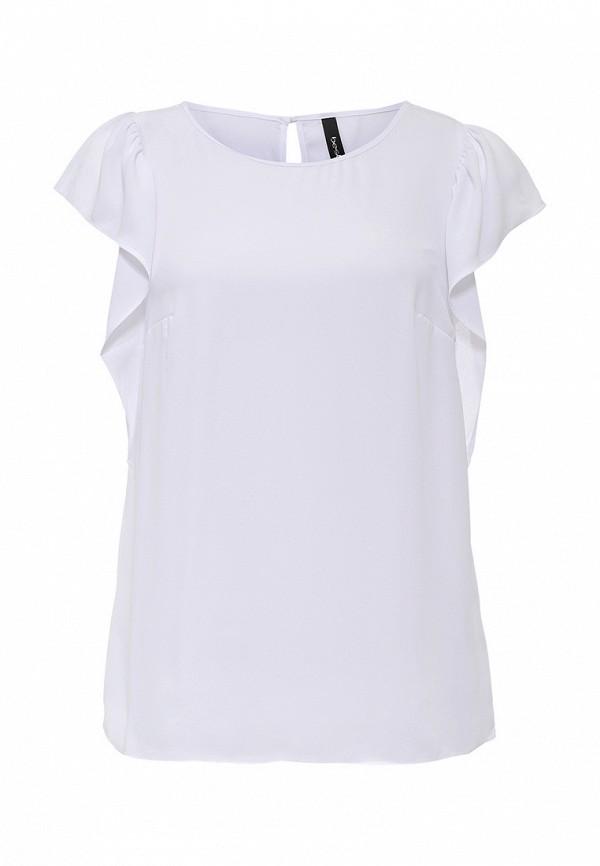 Блуза Bestia 40200270022: изображение 2