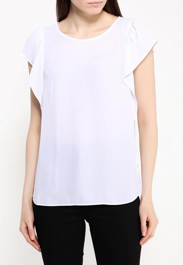 Блуза Bestia 40200270022: изображение 6
