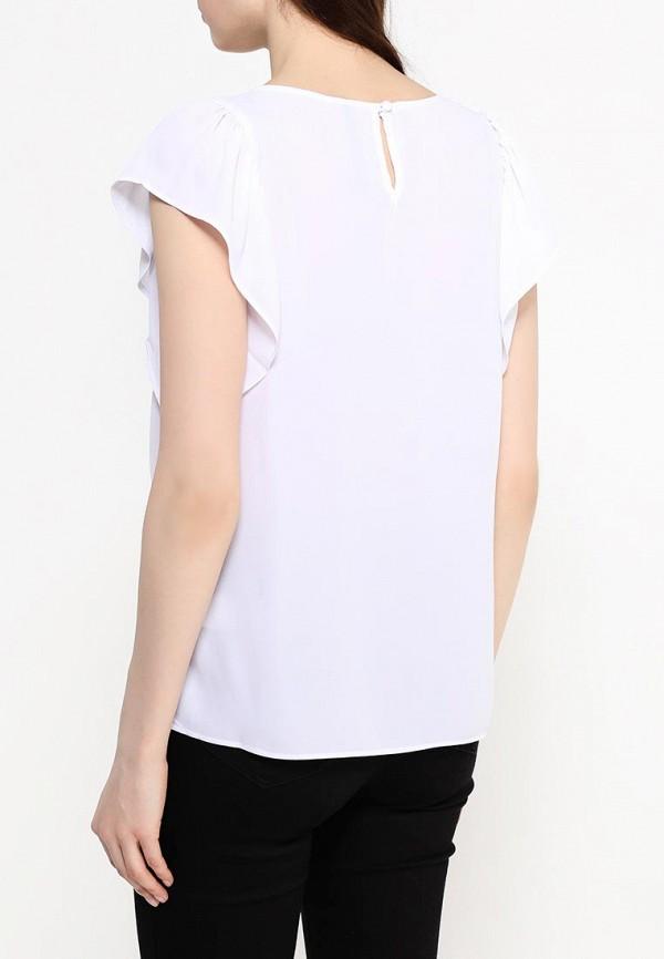 Блуза Bestia 40200270022: изображение 8