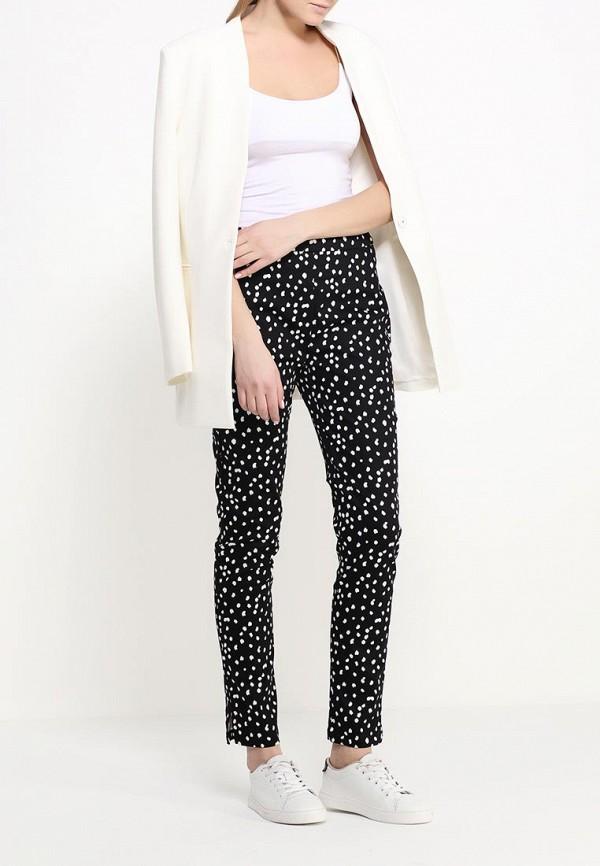Женские зауженные брюки Bestia 40200160033: изображение 2