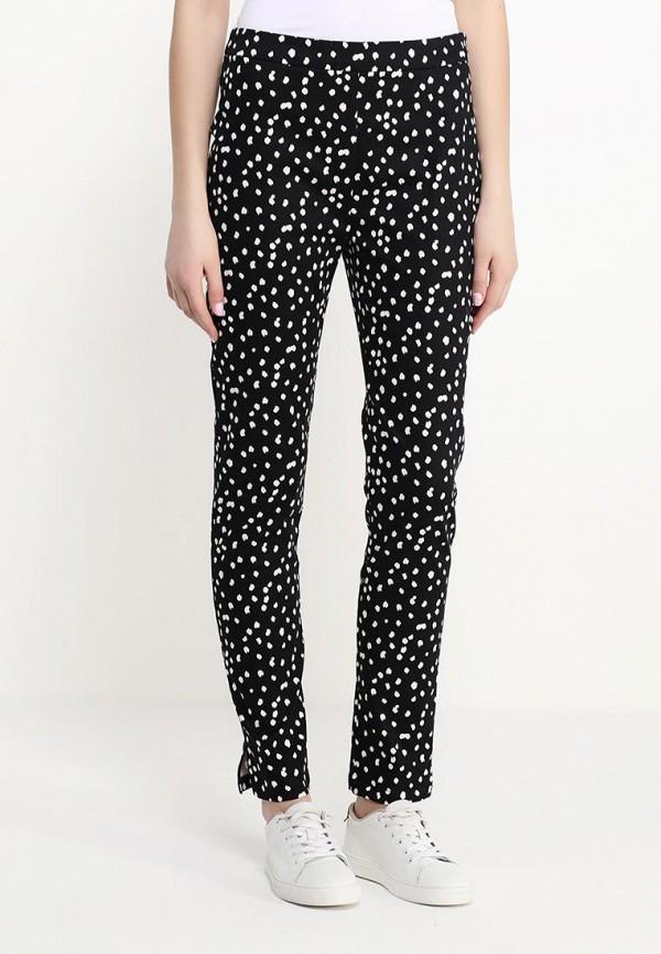 Женские зауженные брюки Bestia 40200160033: изображение 3