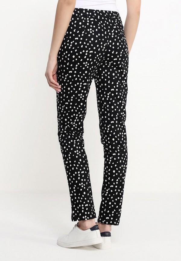 Женские зауженные брюки Bestia 40200160033: изображение 4