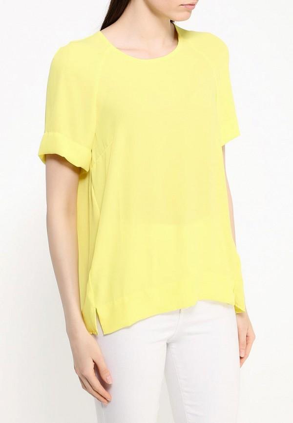 Блуза Bestia 40200260052: изображение 5