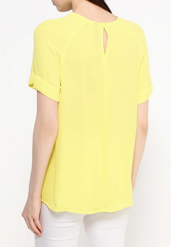 Блуза Bestia 40200260052: изображение 8