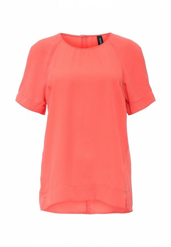 Блуза Bestia 40200260052: изображение 1