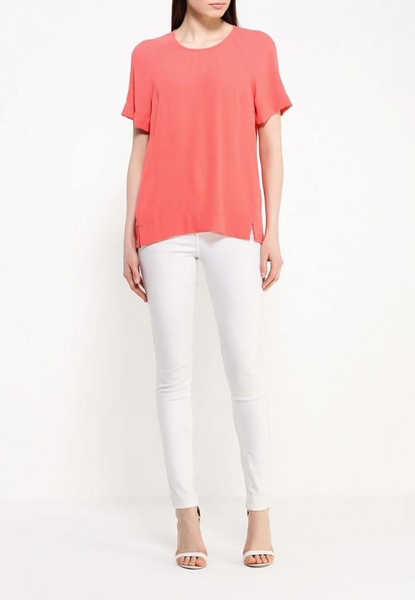 Блуза Bestia 40200260052: изображение 3