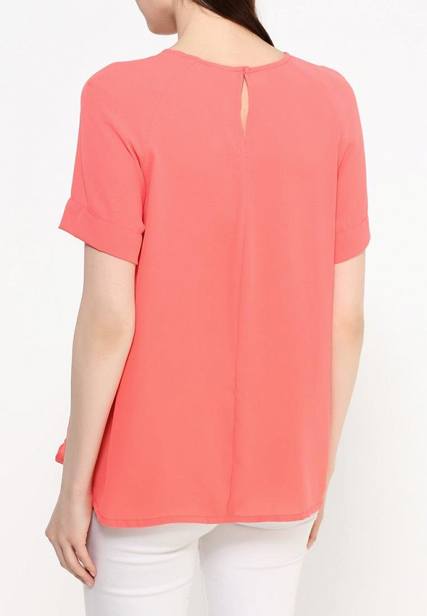 Блуза Bestia 40200260052: изображение 7