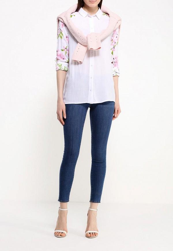 Рубашка Bestia 40200260066: изображение 2