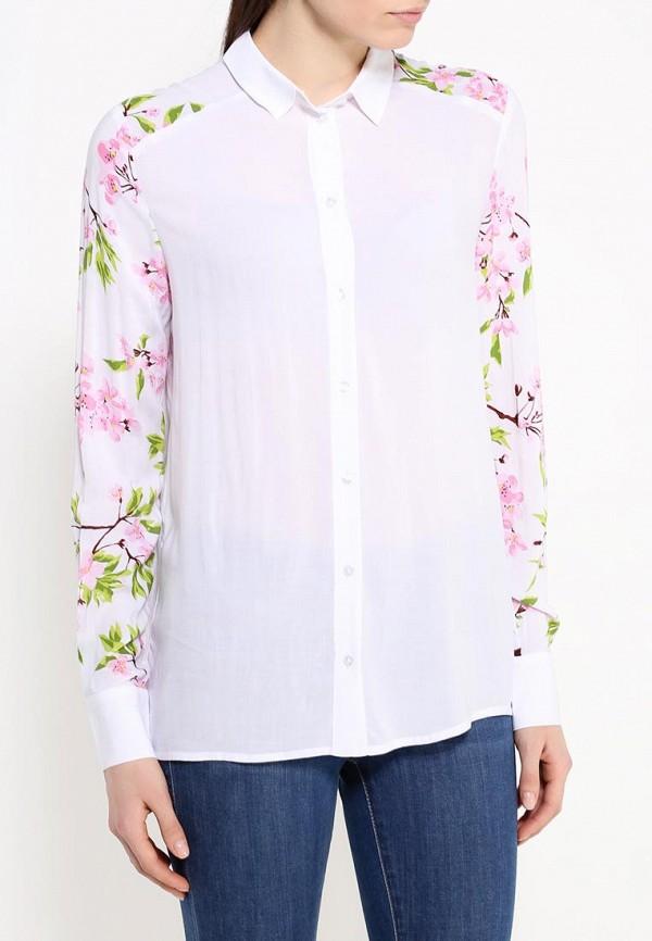 Рубашка Bestia 40200260066: изображение 3