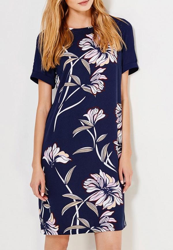 Платье-миди Bestia 40200200070: изображение 5